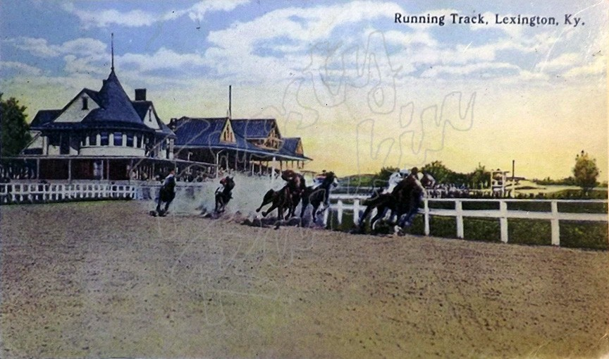 1910 front card