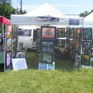 Asparagus Festival 2012