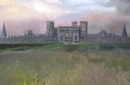 Castle De Kaintuck