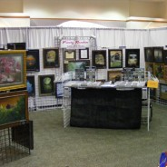 Ky Guild of Artists