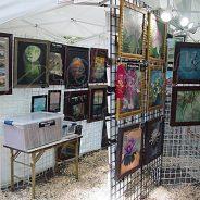 KGAC Fair 2011