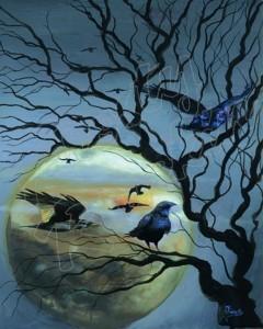Ravens-Eve_web