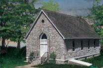 Shawhan Baptist